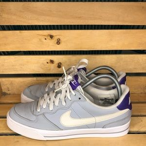 NIKE Sweet Ace 83 Womens Shoes Size 8.5